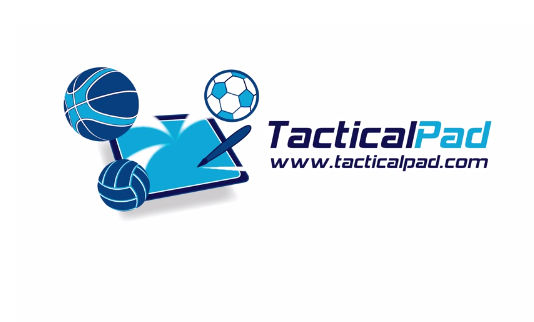 Tacticalpad Home